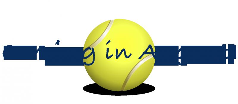 augustball